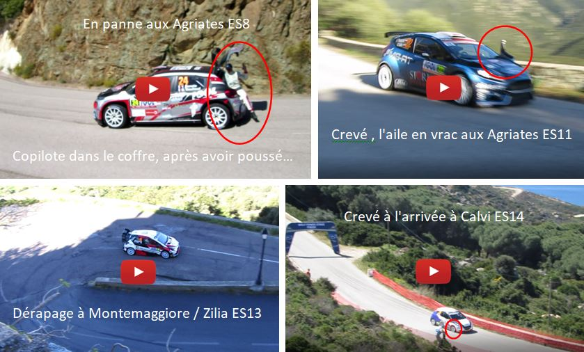 wrc-corse-2019-problemes.jpg
