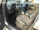 Ford Kuga 2.0 TDCI Trend 2 WD.Jantes Hiver